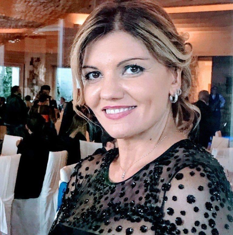 Maria Lucia Simeone